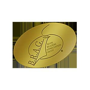 BRAG Medalion image